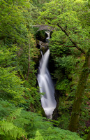 Aira Force Falls
